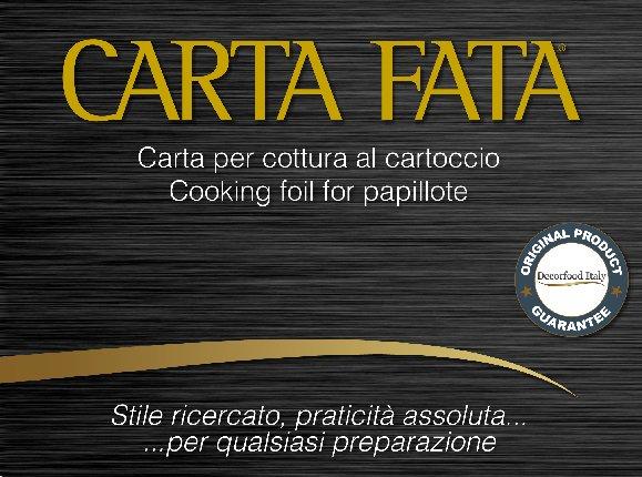 Decorfood Italy Prodotti Alimentari Per La Ristorazione Professionale